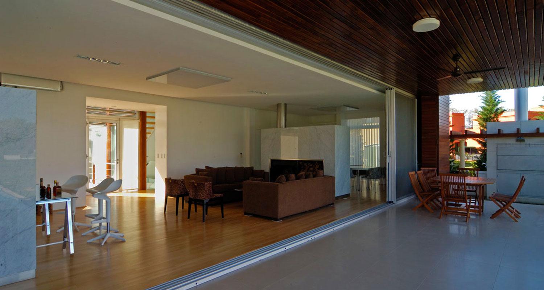 casa-ayres1-1500×800